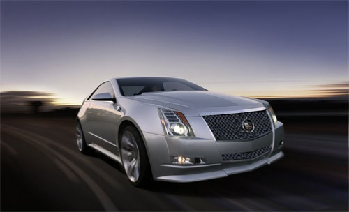 504x_Cadillac_CTS-V_Coupe