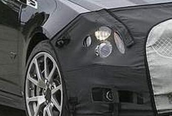 Cadillac_CTS-V_Coupe
