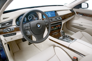 bmw_760Li_interior